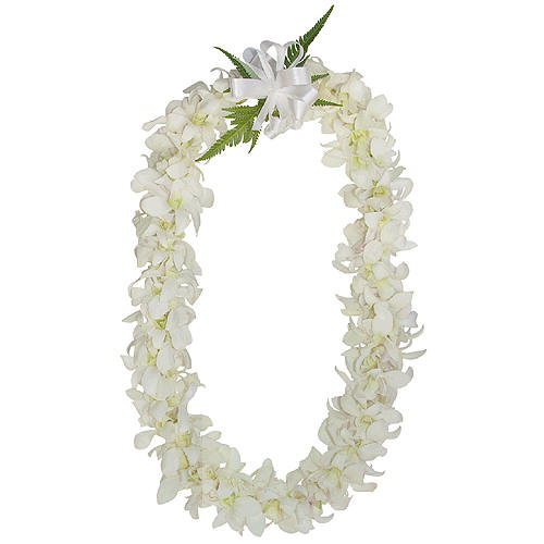 Wholesale flower leis 1 808 732 7385 supplier and shipper from hawaii mightylinksfo